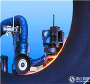 china boiler, boiler manufacturers, suppliers, price