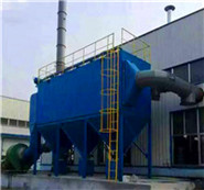 kuwait biogas fired boiler supplier