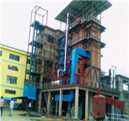 gas/lpg/oil boiler, steam/water boiler
