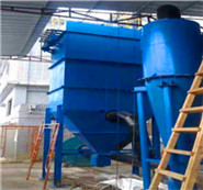 2t natural gas steam boiler seller industrial cyprus